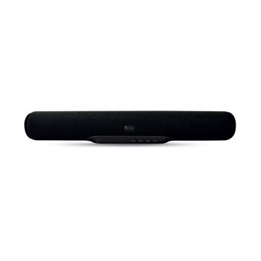 TECHMADE SOUNDBAR BLACK 2.1 for TV-PC-NOTEBOOK RADIO