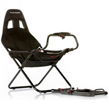 PLAYSEAT CHALLENGE racing seat , RC.00002